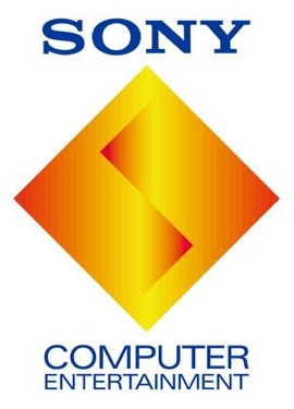 sony_computer_entertainment_logo_sz
