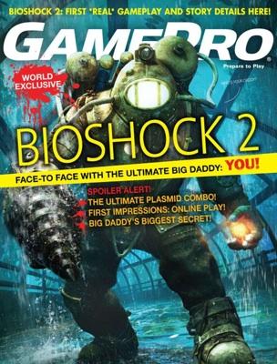 bioshock_2_bigdaddy
