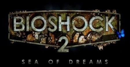 bioshock_2_logo