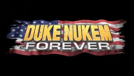 duke_nukem_forever_hd_4_sz