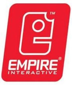 empire_interactive_logo