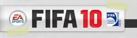 fifa2010_web