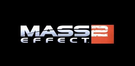 masseffect2.jpg