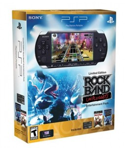 rock-band-unplugged_psp_sz