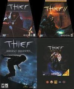 thief_iv_port_art_rum_sz
