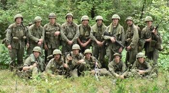 us_soldiers_vietnam_sz