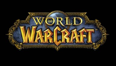 blizzard_world_of_warcraft_logo