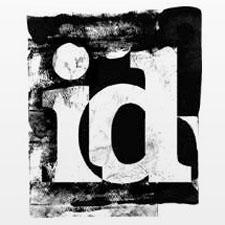 id_software_logo