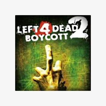 left4dead_boycott