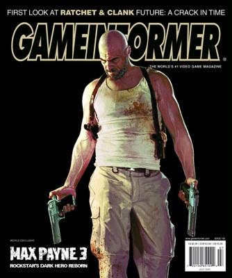 max_payne_iii_gameinformer
