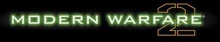 modern_warfare_2_logo_web_iw_sz