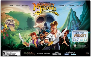 monkey_island_special_edition_web