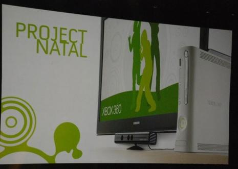 projectnatal.jpg