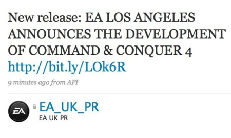 ea_command_and_conquer_4