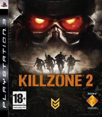 killzone_2_portada