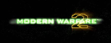 modern_warfare_2_logo_web