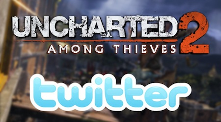Uncharted_2_Twitter