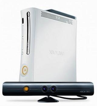 Xbox_360_Natal