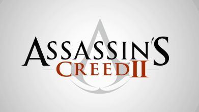 assassins_creed_2_logo