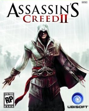 assassins_creed_2_portada