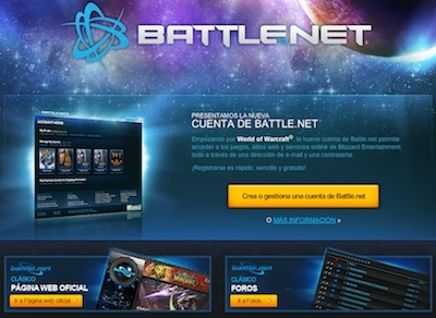 battle_dot_net_web