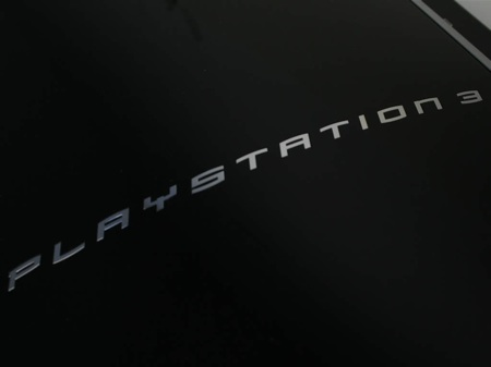 playstation-3-logo_cons_sz