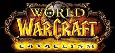 wow_cataclysm_logo