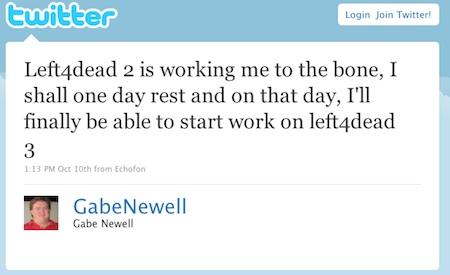 Gabe_Newell_Valve_LFD3