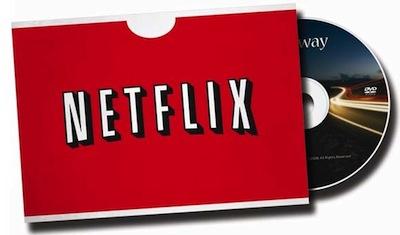 Netflix_bl