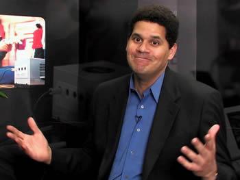 Nintendo_America_Reggie