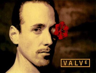 Valve_Software