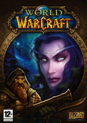 World_of_Warcraft_caratula