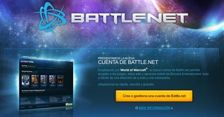 battle_net_web