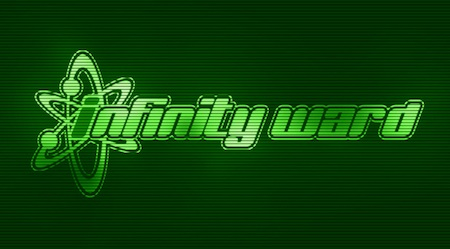 Infinity_ward_logo