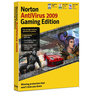 Norton_Gamin_Edition