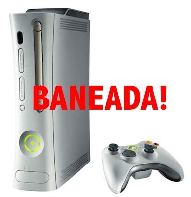 Xbox_360_BANEADA