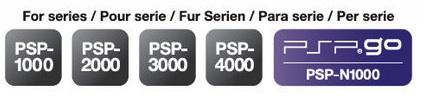 PSP_4000_publi_cut