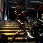 BioShock2 01