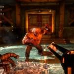 BioShock2 02