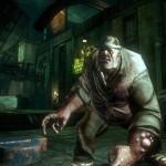 BioShock2 03
