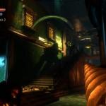 BioShock2 08