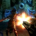BioShock2 09