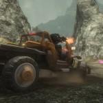 ReachCampaign m10 Truckin2