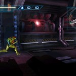 metroid other m 2