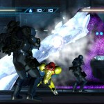 metroid other m 4
