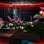 metroid other m 5