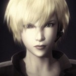 metroid other m 6