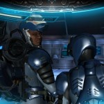 metroid other m 7