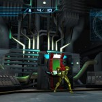 metroid other m 8
