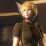 metroid other m 9